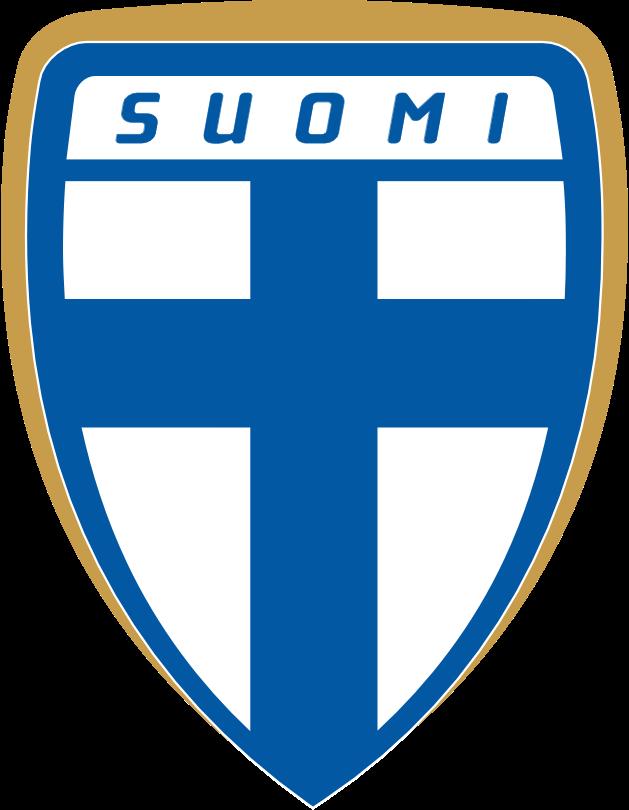 Huuhkajat_logo.png