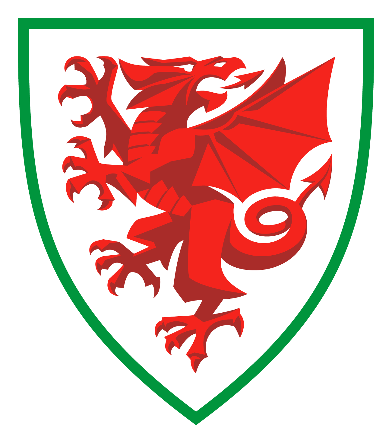 WALES_MAIN_TEAM_BADGE_DRAGON_SHIELD_sRGB.png